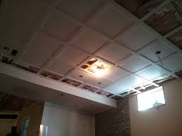 beadboard ceiling panels beadboard stained beadboard ceiling for