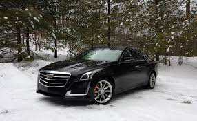 02 cadillac cts review 2016 cadillac cts awd 3 6l premium your fashion
