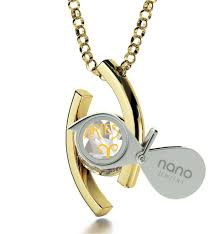 487 best valentines day gifts birthday presents for women gift aries necklaces by nano jewelry now