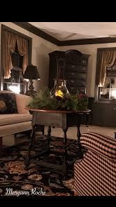 Primitive Holiday Decor Primitive Living Room Furniture Gopelling Net