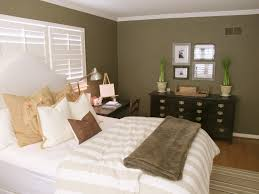 Small Bedroom Makeover - bedroom makeover on a budget bedroom design decorating ideas