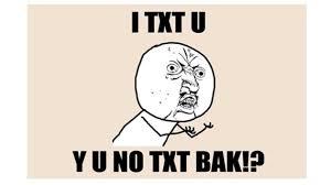 Text Meme Faces - text meme faces memeshappy com