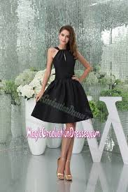where to buy graduation dresses line black cutouts college graduation dresses in dunblane for