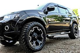 Xd Rims Quality Load Rated Kmc Xd 4x4 Wheels For Sale by Kmc Thump Wheels Toughest Kmc Mag Rim U0026 Tyre Packages