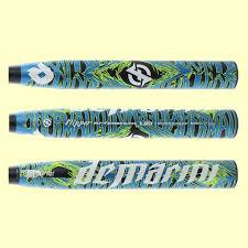 2015 softball bats demarini flipper aftermath 1 20 usssa pitch softball bat