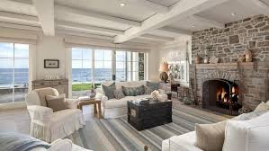 best interior designs for home home decorator vs interior designer best interior design