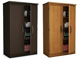 sauder homeplus basic storage cabinet dakota oak sauder homeplus storage cabinet sauder homeplus storage cabinet