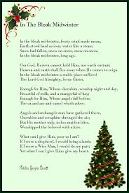 123 best special days images on pinterest poetry blessed mother