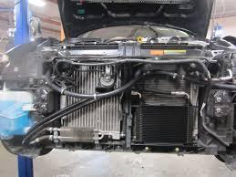 nissan 370z oil change z car blog 2010 nissan 370z stillen supercharged