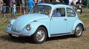 volkswagen type 1 file vw type 1 aka beetle late 1960s schaffen diest 2012 jpg