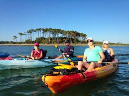 j u0026 l kayak and paddleboard tours north myrtle beach kayaking