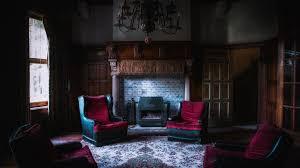 a gothic livingroom wallpaper allwallpaper in 6867 pc en