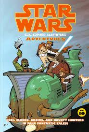 star wars clone wars adventures volume 10 wookieepedia fandom