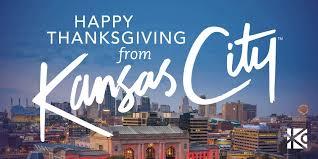 thanksgiving kansas city topics top local now