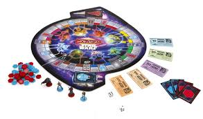 pass go collect 200 credits 10 best star wars board games