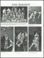 chicopee comprehensive high school yearbook explore 1991 chicopee comprehensive high school yearbook chicopee