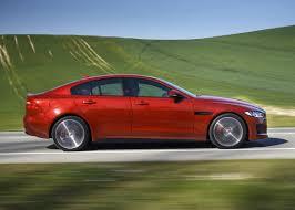 2017 jaguar f pace configurations jaguar f pace xf and xe deliver more efficiency more performance