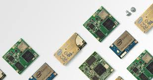eyes on android electronics weekly