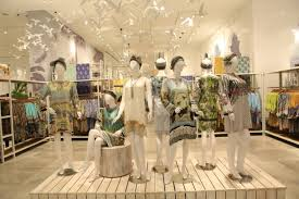 Shop In Shop Interior Designs by Are Megastores The New Way To Shop In Pakistan Sapphire Thinks So