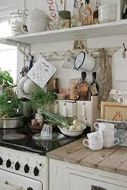 kitchen country counter kitchen design ideas gallery basement