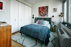 Average Rent In Nj Studio Apartment Jersey City Interior Design