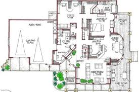 stunning organic house plans pictures best idea home design