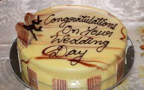 happy wedding day wishes best happy wedding day wishes sai kiran shakewar