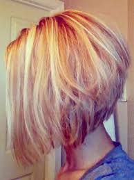 graduated hairstyles short hairstyles graduated bob hairstyles ideas