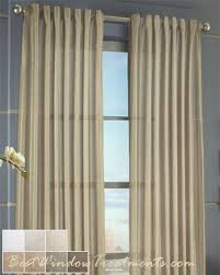 Extra Long Valance 25 Best Contemporary Sheer Curtains Images On Pinterest Sheer