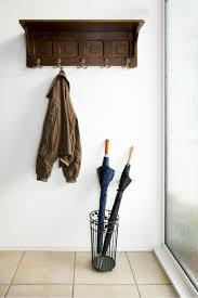 how to keep your house clean all the time how to get organized 100 best organizing tips