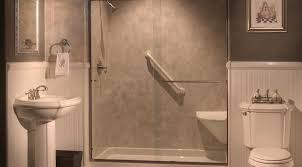 Bathtub Valve Stem Replacement Shower Notable Delta Shower Faucet Stem Replacement Graceful