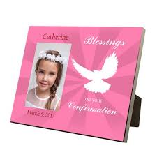 personalized religious gifts personalized religious gifts religious gift ideas