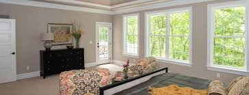 Track Lighting In Bedroom Track Lighting In Bedroom Your Master Bedroom Recessed Or Track