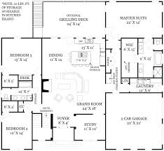 open concept floor plan 2 bedroom open floor plans best 2 bedroom house plans ideas on 2