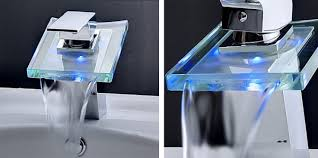 Cool Sink Faucets Cool And Modern Bathroom Sink Faucets U2013 Adorable Home