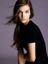 barbara palvin 22 wallpapers best 25 barbara palvin height ideas on pinterest barbara palvin