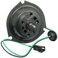 heater dodge dakota dakota ac heater blower motors best ac heater blower motor for
