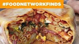 cuisine tv recettes italiennes building left bank s timpano pasta cake vegetarian