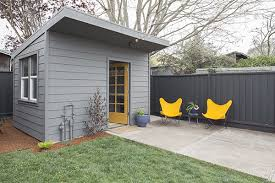 shed styles 4 tips for buying a garden shed topline ie