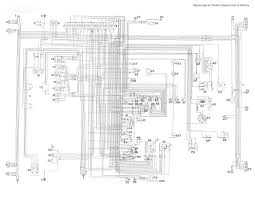 free kenworth wiring diagrams wiring diagram and schematic