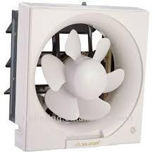bathroom exhaust fan prepossessing 40 bathroom exhaust fan design ideas of bath fans