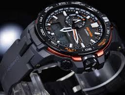 Jam Tangan Casio Remaja gambar jam tangan casio pria original terbaru style remaja style