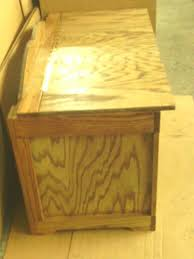 Build Wooden Toy Box by Guide To Get Wooden Toy Box Seat Plans My Ideas
