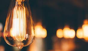 light bulbs that gradually get brighter hometree benefits of energy saving bulbs energy saving