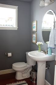Under Bathroom Sink Storage Ideas Colors Creative Bathroom Storage Ideas Storage Ideas Under Sink And In