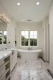 Best Modern Bathroom Images On Pinterest Bathroom Ideas - House and home bathroom designs