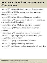 doc insurance agent job description u2013 agent resume example 85