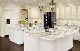 high end kitchen islands two kitchen islands rosariocabinets within high end decor 10