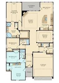village builders floor plans multigenerational home design is it right for you house house