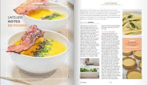 馗ole de cuisine ferrandi 馗ole de cuisine ferrandi 26 images 馗ole de cuisine 100 images